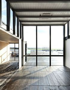 most beautiful houses made from shipping containers shippingcontainer also rh pinterest