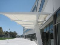 awning canopy design | Entrance Canopy - Southern ...