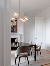 Saarinen Executive Chairs | SD | Pinterest | Executive ...