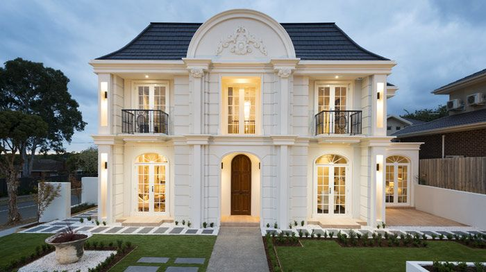 French provincial homes for sale for French style homes for sale