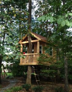 Cool tree house also top ideas about on pinterest kid houses rh