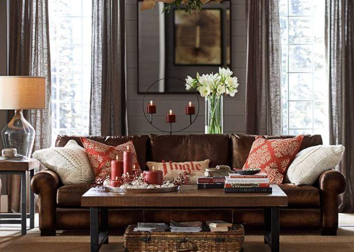 Pottery barn also safavieh evoke vintage oriental grey ivory distressed rug