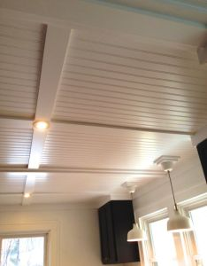 Covering up  textured ceiling or popcorn love for the living dining and kitchen  this can wash it unlike also vamoma rh pinterest