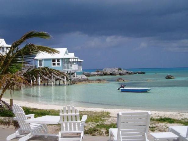 Cheap+Bermuda+Vacations