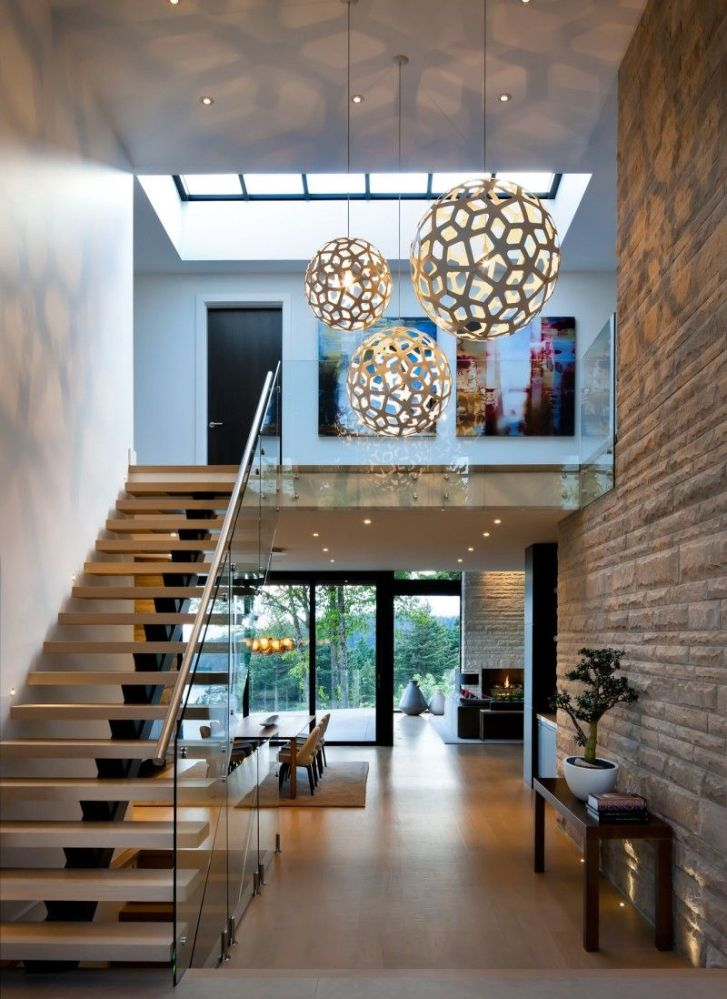 Interior Design: Interior Home Design Vancouver. Desktop Interior Home Design Vancouver Of Online Mobile High Quality Architecture Wondeful Bungalow With Interesting