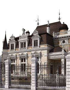 Old house model available on turbo squid the world   leading provider of digital models for visualization films television and games also  modeling pinterest rh