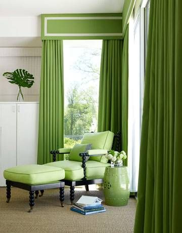 Google Image Result For Http Curtainscolors Com Emerald Green