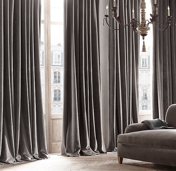 Decorating With Gray As A Neutral Color Continues To Gain Even