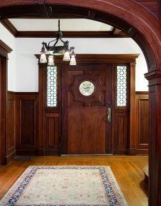 Home structure design ideas for  plot of acres google search also rh za pinterest