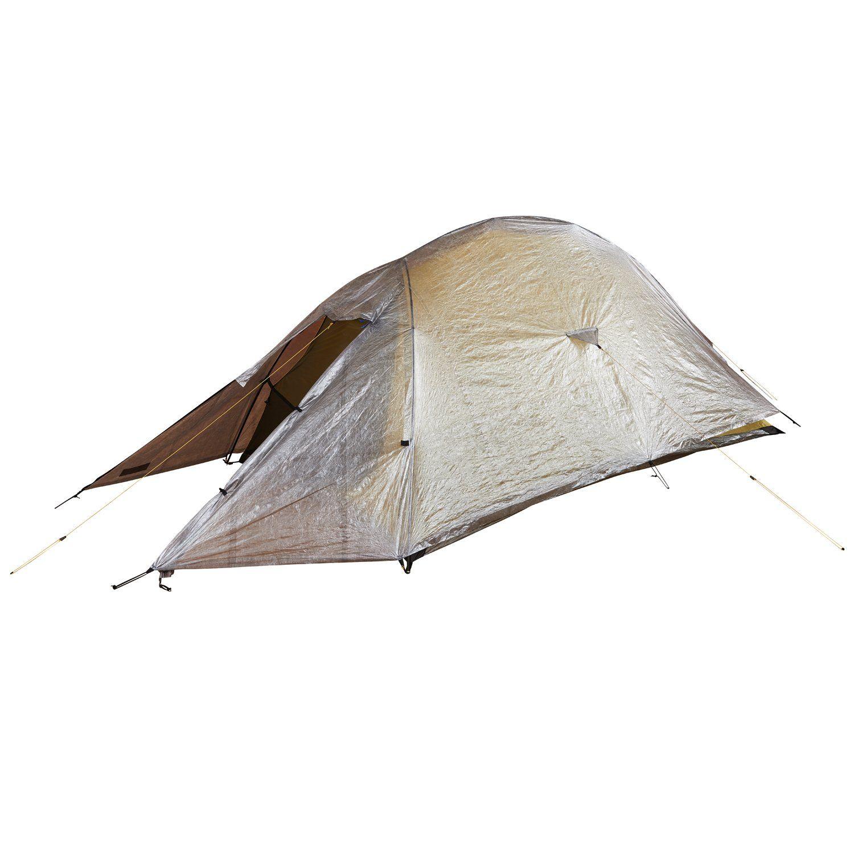 Freestanding Tent & Hubba NX Tent Sc 1 St Ultralight