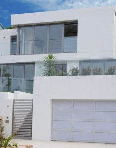 Hay house freshwater completed new home designed by all australian architecture also rh pinterest