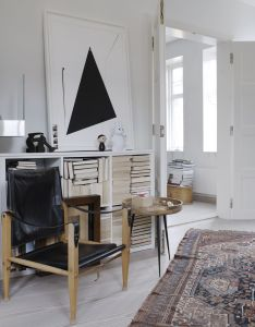 Room my housefuture houseinterior also pin by john  rain on glamour pinterest oslo interiors and spaces rh