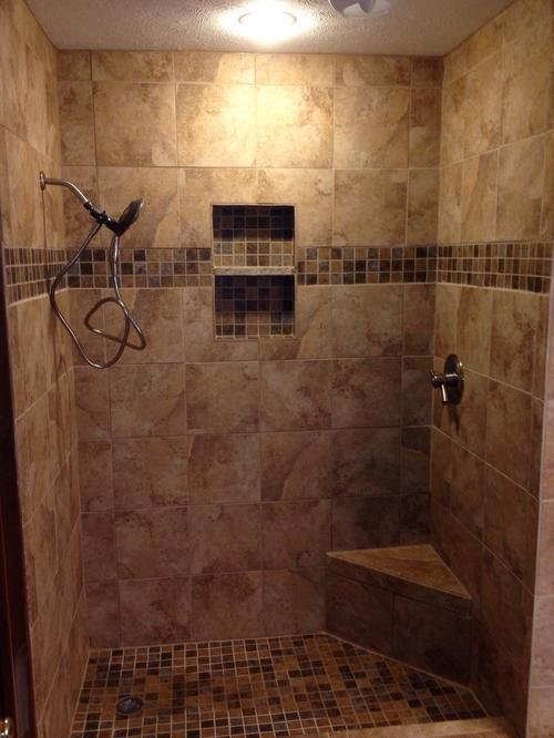 Best 25 Bathroom stall ideas on Pinterest  Corner shower small Small shower stalls and Diy shower