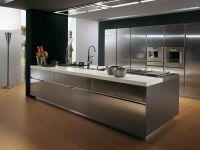 stainless steel countertops ikea | Roselawnlutheran