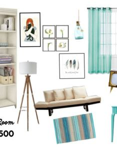 Leaving room decoration by rosa shawls liked on polyvore featuring interior also rh pinterest