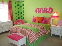 bedroom ideas for girls @ pictures of bedroom ideas | Kids ...