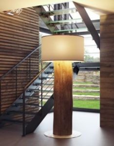 beautiful duplex residence in minsk featuring loft like interior also rh pinterest