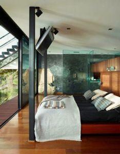 Interiors also tossa de mar villa huh architecture  interior pinterest rh