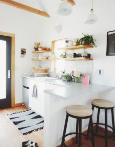 Inspiration from interior and exterior design  select post the interiors that make me also rh pinterest