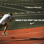 Nike Motivation Quote Quotes Pinterest Nike Motivation Quotes Nike Motivation And Motivatio