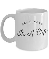 Cute Coffee Cup Sayings | www.imgkid.com - The Image Kid ...