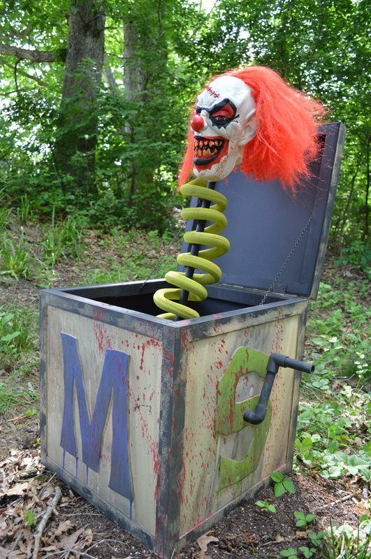 Halloween Decorations Ideas You Should Must Try In 2015 Outdoor