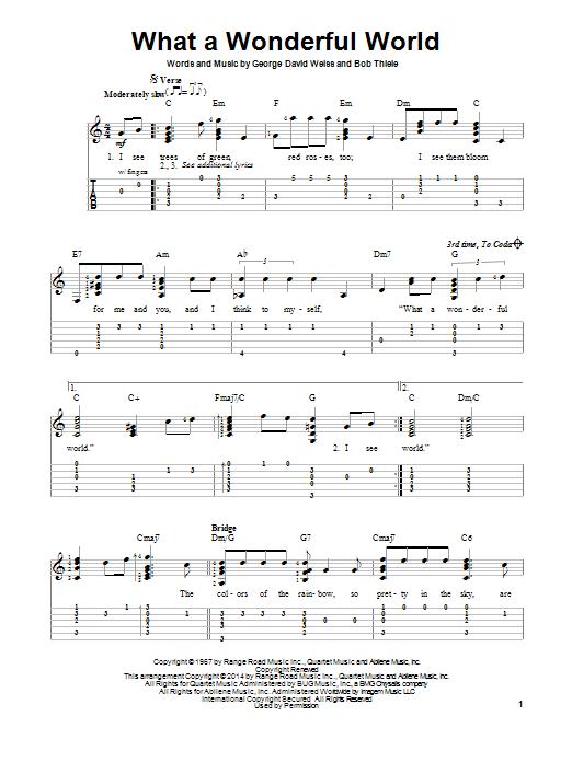 Armstrong Je Ne Suis Pas Noir Parole : armstrong, parole, Partition, Guitare