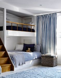 fresh take on traditional look by melbourne based interior designer adelaide bragg also rh au pinterest