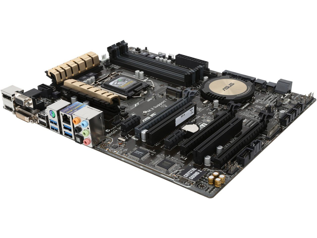 Sata Plus Intel 0 Usb Asus 3 Atx 1150 S Motherboard Intel 6gb Z87 Lga Z87 Hdmi