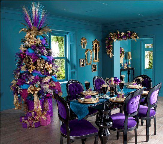 Peacock Themed Home Decor Peacock Home Decor Ideas Luxury