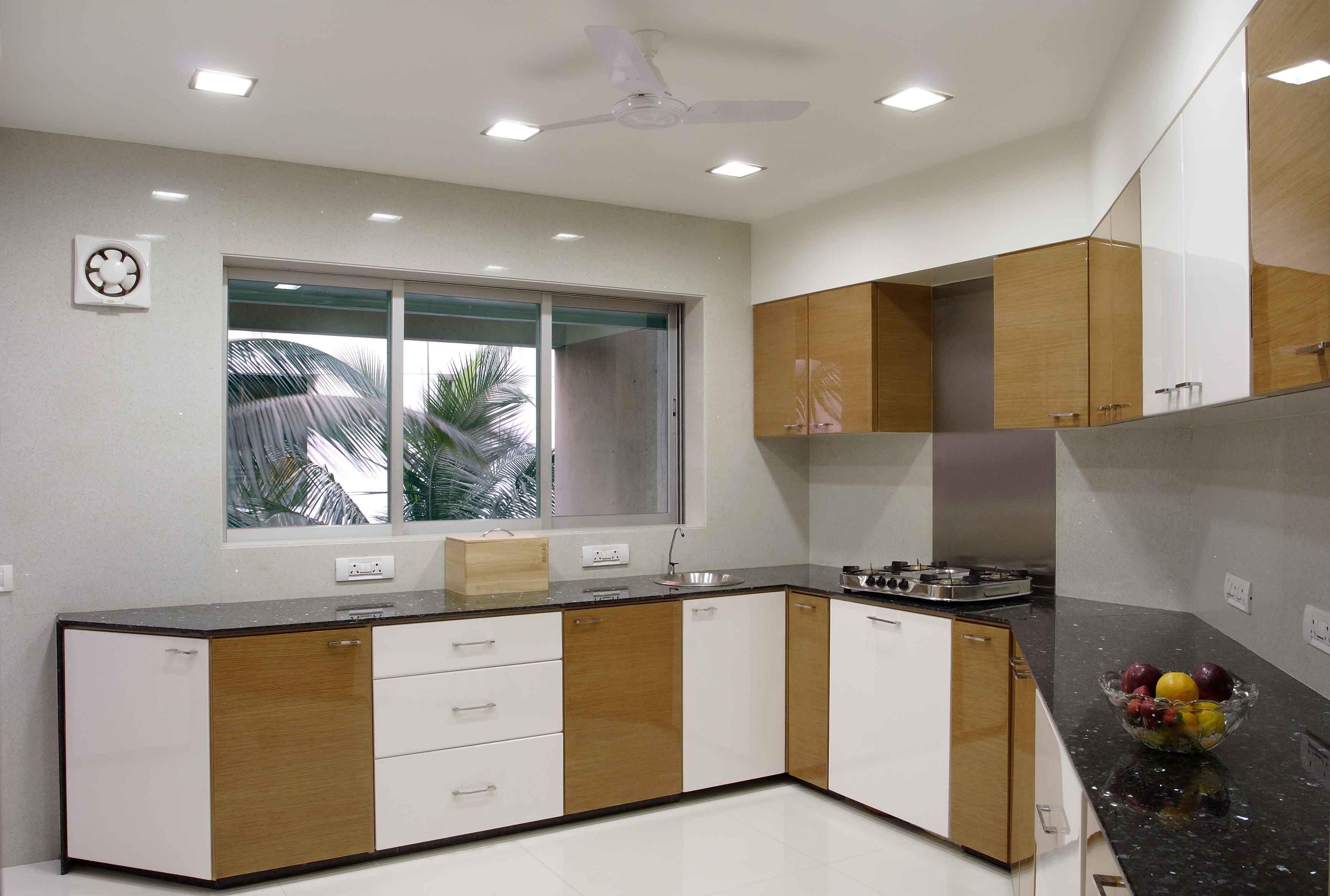 Interior Design Kitchen Fresh Decoration Home Interior Pictures