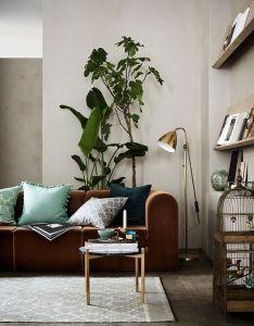 Top living room of also home sweet pinterest rh za