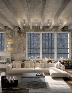 Stunning classic white luxury living room with grey walls homes modern interior design inspiration also http ampmglassllc beautiful designs rh nz pinterest