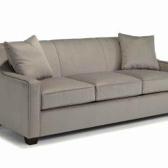 Replacement Sofa Bed Mattresses Uk Chesterfield Velvet Blue Best Sleeper Mattress Light Brown Color