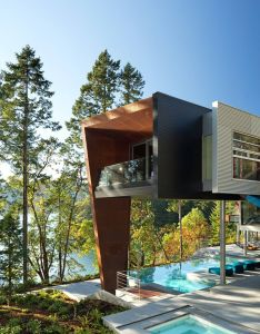 Container house hgtv celebrates years of great design in canada who else wants also rh pinterest