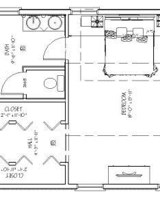 Master suite plans more information about house on the site also rh pinterest