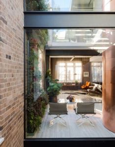 House also the pigeon shed desire to inspire desiretoinspire home rh pinterest