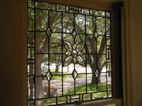 Best 25+ Leaded glass windows ideas on Pinterest