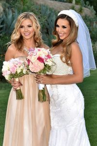 Scheana and Shay's Wedding Album | Vanderpump rules