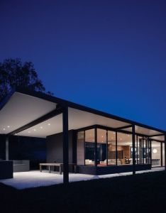 Architecture country house designs also australia heritage architects great pin rh pinterest