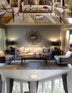Interior paint ideas for the living room design is  fantastic place to bring people together with your own personal style also rh pinterest