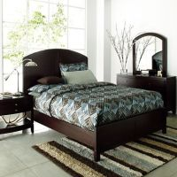 Hampton II Bedroom Set by Studio - jcpenney | Creating a ...