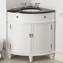 Corner Kitchen Sink Cabinet Giagni Fresco Stainless Steel 1-handle Pull-down Faucet Bathroom On Pinterest Sinks