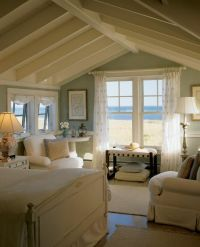Best 25+ Nantucket cottage ideas on Pinterest | Nantucket ...