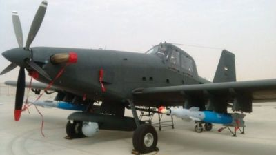 Image result for air tractor plane