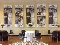 50th Anniversary Decorations Party : Best 50th Anniversary ...