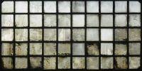 industrial glass texture - Google Search   Art   Pinterest ...