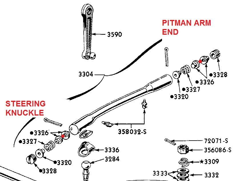 1952 Chevy Pick Up Wiring Diagram 1952 Chevy Pickup