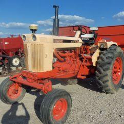 Case Tractor Wiring Diagram Transaction Uml 1030 580c Backhoe Parts