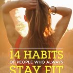 How To Make Working Out A Habit Use These Fitness Tips